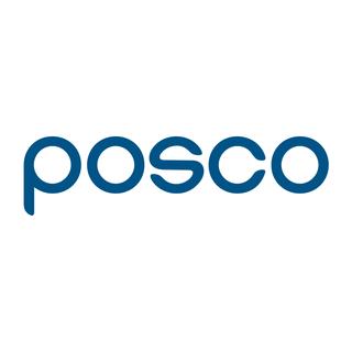 포스코(POSCO)