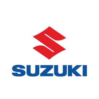 Suzuki Motorrad Deutschland