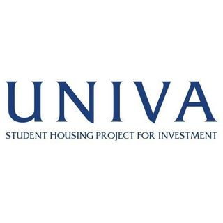 Univa Student Housing