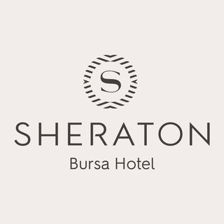Sheraton Bursa  Facebook Hayran Sayfası Profil Fotoğrafı