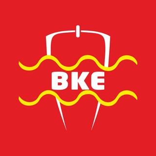 Bursa Kebap Evi  Facebook Hayran Sayfası Profil Fotoğrafı