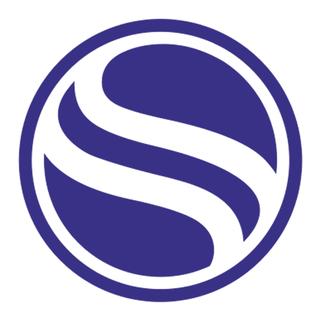 SamuraySport