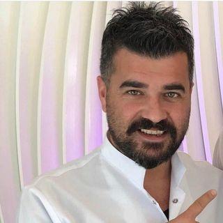 Arenamed  Facebook Hayran Sayfası Profil Fotoğrafı