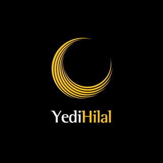 YediHilal