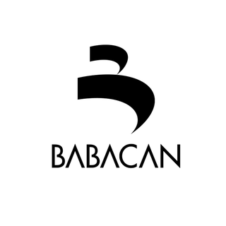 Babacan Holding