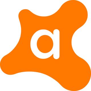 Avast Software