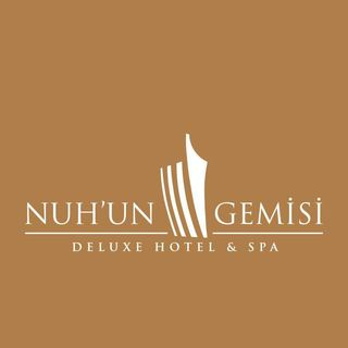 Nuhun Gemisi Deluxe Hotel & Spa