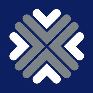 Medipol Sağlık Grubu  Facebook Hayran Sayfası Profil Fotoğrafı