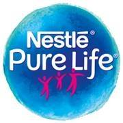 Pure Life US