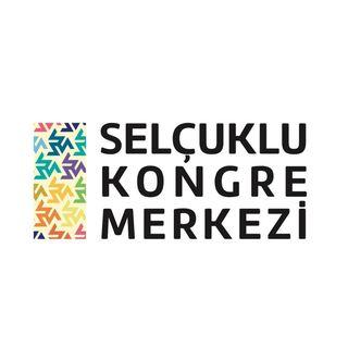 Selçuklu Kongre Merkezi Konya / Selcuklu Congress Center Konya