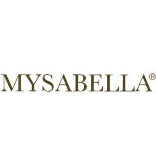 Mysabella  Facebook Hayran Sayfası Profil Fotoğrafı