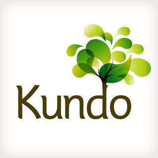 Kundo.co  Facebook Hayran Sayfası Profil Fotoğrafı