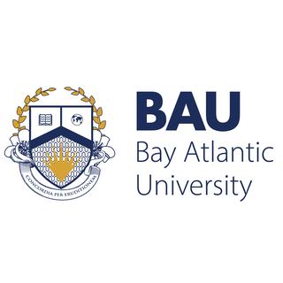 Bay Atlantic University  Facebook Hayran Sayfası Profil Fotoğrafı
