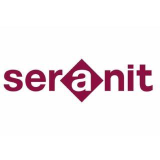 Seranit  Facebook Hayran Sayfası Profil Fotoğrafı