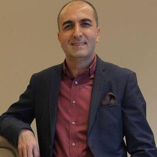 Prof. Dr. Şükrü Yazar  Facebook Hayran Sayfası Profil Fotoğrafı