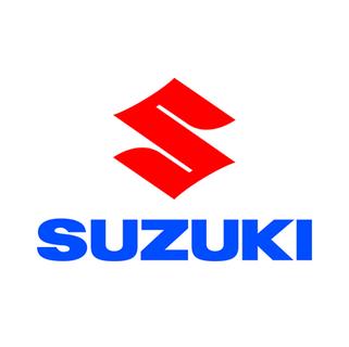 Suzuki Türkiye  Facebook Hayran Sayfası Profil Fotoğrafı