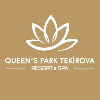 Queen's Park Tekirova