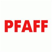 PFAFF Türkiye
