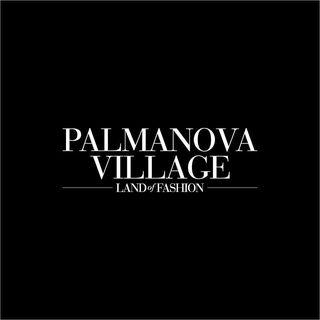 Palmanova Village