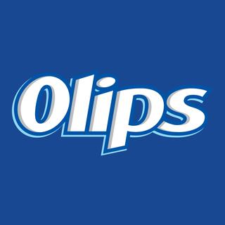 Olips  Facebook Hayran Sayfası Profil Fotoğrafı