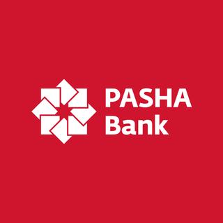 PASHA Bank Türkiye
