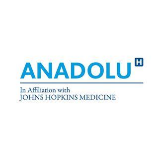 Anadolu Medical Center  Facebook Hayran Sayfası Profil Fotoğrafı