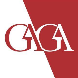 GAGA Eskişehir  Facebook Hayran Sayfası Profil Fotoğrafı