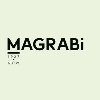 Magrabi Optical Turkey