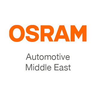 OSRAM Automotive Middle East