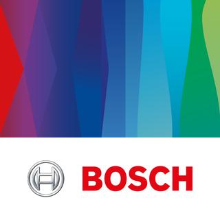 Bosch專業電動工具與配件