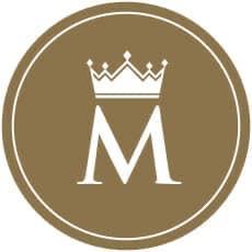 Meroddi Hotels & Apartments  Facebook Fan Page Profile Photo