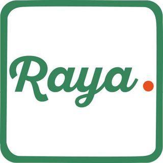 Raya Organik  Facebook Hayran Sayfası Profil Fotoğrafı