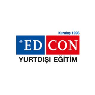 Edcon Yurtdışı Eğitim Danışmanlığı