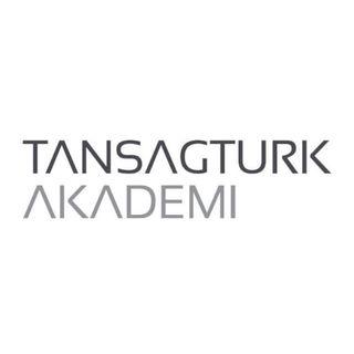 Tan Sağtürk Akademi