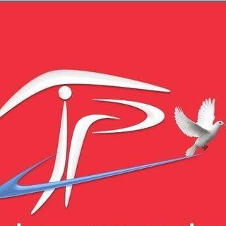 Türkiye Işsizler Ve Emekçiler Platformu  Facebook Hayran Sayfası Profil Fotoğrafı