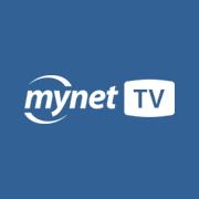 Mynet TV  Facebook Hayran Sayfası Profil Fotoğrafı