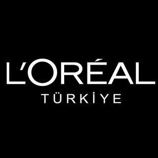 L'Oréal Group