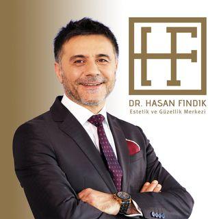 Op.Dr.Hasan Fındık Estetik Cerrahi Merkezi