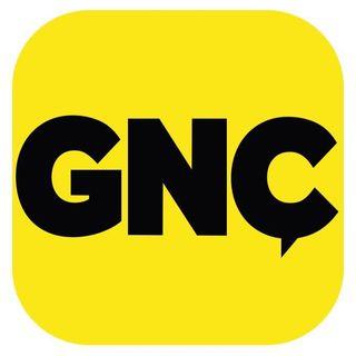GNÇ  Facebook Hayran Sayfası Profil Fotoğrafı