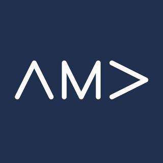 American Marketing Association: Boston Chapter