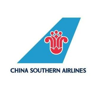 China Southern Airlines - America