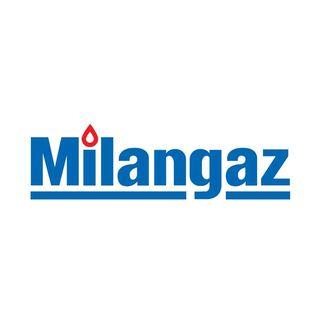 Milangaz