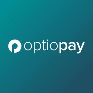 OptioPay