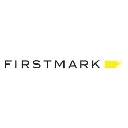 FirstMark Capital