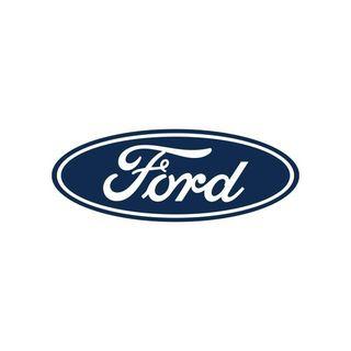 Ford Ticari Araçlar