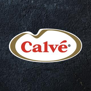 Calve Türkiye  Facebook Hayran Sayfası Profil Fotoğrafı