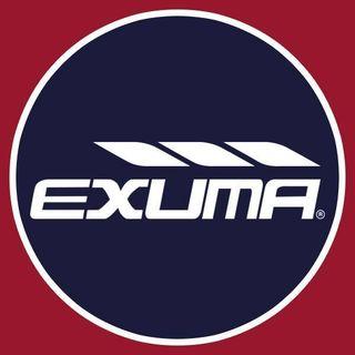exuma.com.tr