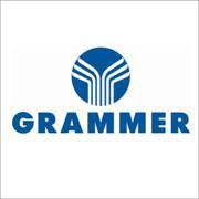 Grammer Inc