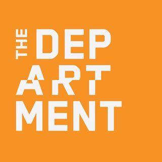 The Art Department  Facebook Hayran Sayfası Profil Fotoğrafı