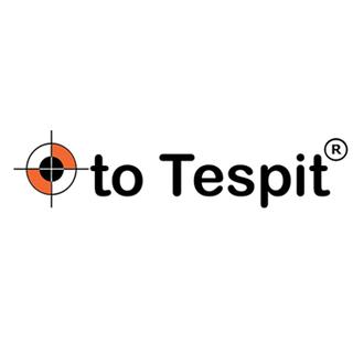Ototespit  Facebook Hayran Sayfası Profil Fotoğrafı